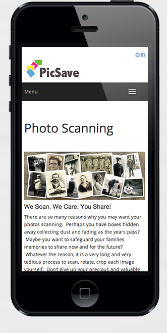 Photoscanning, Holmfirth-other-image