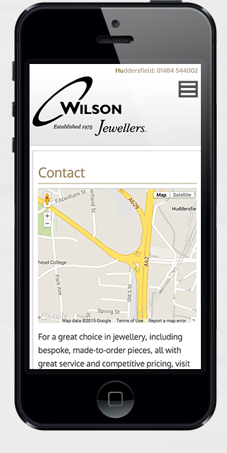 Huddersfield Jewellery Firm-other-image