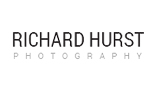 Richard Hurst Photography Logo
