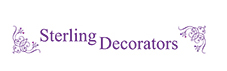 sterling-decorators-logo