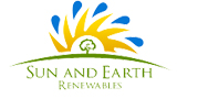 sun-earth-logo